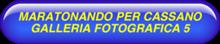 CLICCA QUI GALLERIA 5