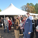 UACCH-Texarkana Creation Ceremony & Steel Signing - DSC_0254.JPG