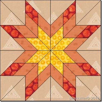 feathered star2