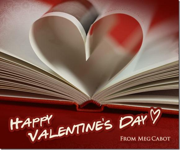 Valentines day 2019