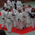 06-03-11 intercllub dames 04.JPG