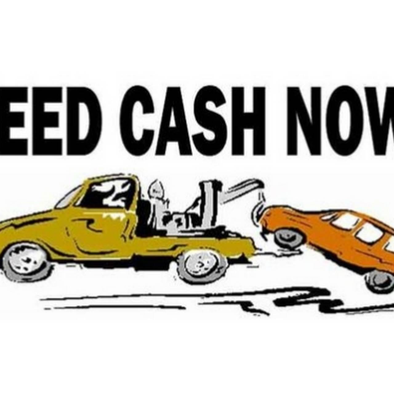 Places That Buy Junk Cars For Top Dollar Near Me