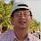 Hai Li's profile photo