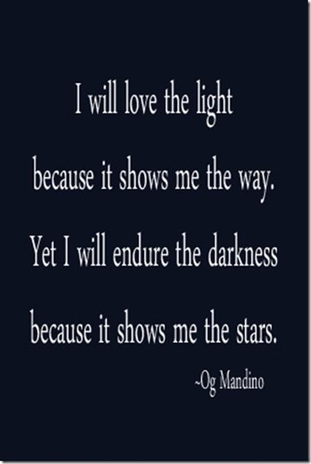 I-will-love-the-light