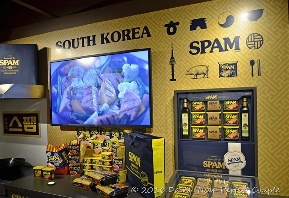 Spam-Korea1_thumb2