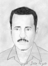 الشاعر سيف صلوح (2)