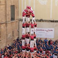 Diada Sant Miquel 27-09-2015 - 2015_09_27-Diada Festa Major Tardor Sant Miquel Lleida-134.jpg