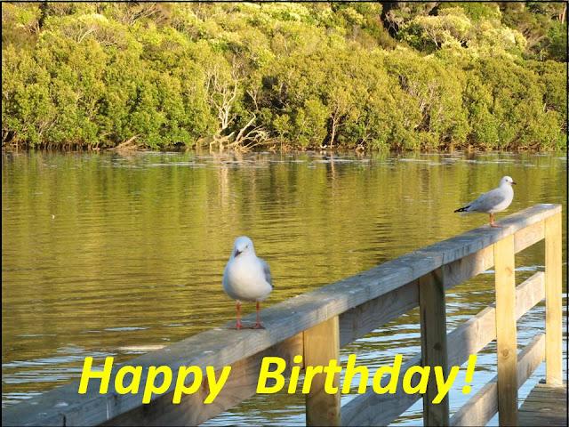 Free Happy Birthday Templates. Free Happy Birthday card