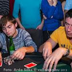2013.10.26 Ettevõtete Sügismängud 2013 - Pokker ja pidu Venuses - AS20131026FSSM_244S.jpg