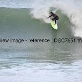 _DSC7651.thumb.jpg