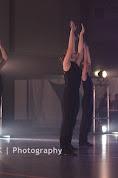 Han Balk Voorster dansdag 2015 middag-2534.jpg