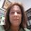 inma gimenez's profile photo