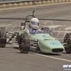 Circuito-da-Boavista-WTCC-2013-174.jpg