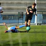 Vallecas 2 - 2 Moratalaz (48).jpg