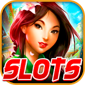 Chinese Adventures Free Casino