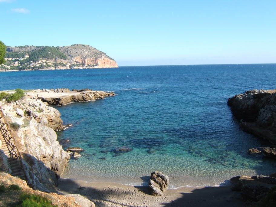 Costa de Canyamel/ Cala Ratjada, Mallorca
