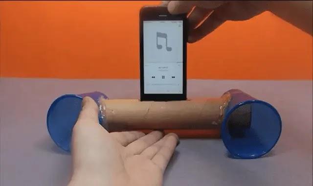 أفكار رائعة مبتكرة باستخدام الهاتف الذكي