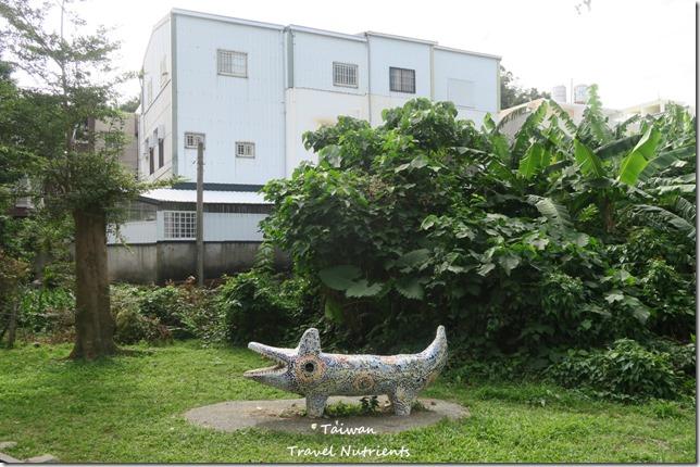 台東山海鐵馬道 台東環市自行車道 (28)