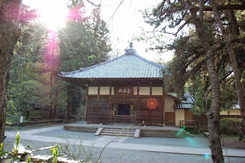 2014 Japan - Dag 7 - jordi-DSC_0356.JPG