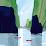 Ryan Yousefi's profile photo