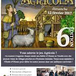 afficheHQ_tournoi-Agricola_2017L.jpg
