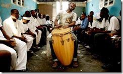A-Haitian-voodoo-priest-p-001