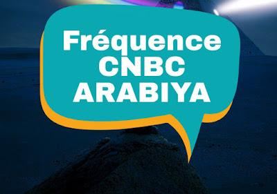 Fréquence de la chaîne CNBC Arabiya sur Nilesat pour toutes les actualités économiques