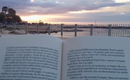 weekly-recap-libro-mare-lungomare