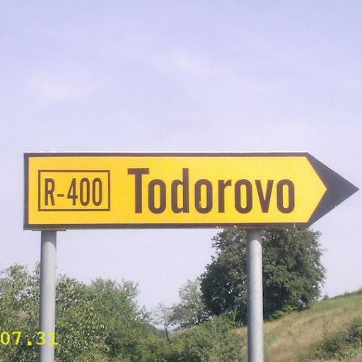 Enes Nadarevic
