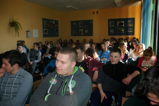 Saperzy w naszej szkole - DSC02021.JPG