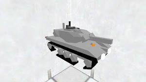 MBT-6