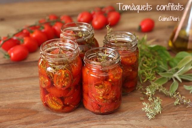 1-1-Tomaques confitades cuinadiari-ppal1