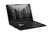 Asus Launches New Gaming Laptop Asus TUF Dash F15