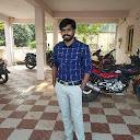 Venkatesh Voona
