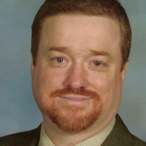 Mark Minns