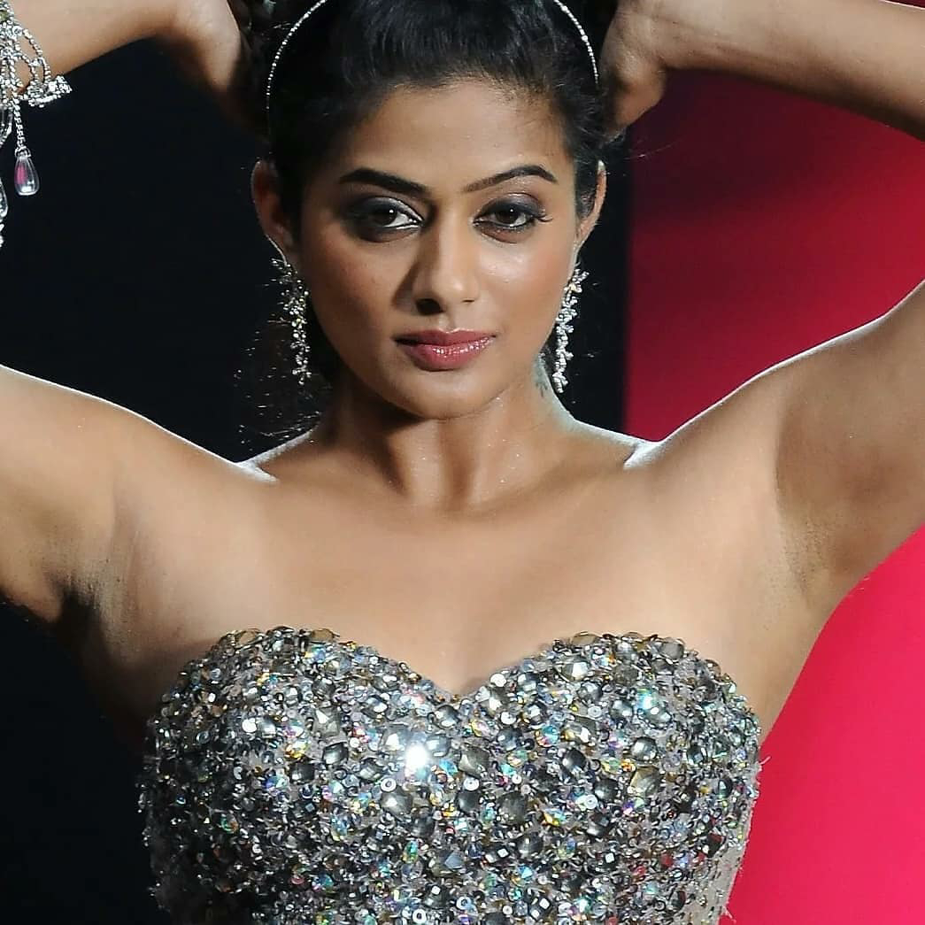 indian desi armpit indian hairy armpit girls