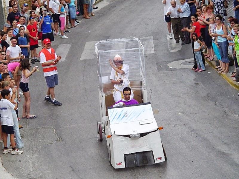 I Bajada de Autos Locos (2004) - AL2004_047.jpg