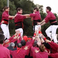 Inauguració del Parc de Sant Cecília 26-03-11 - 20110326_144_2d6_Lleida_Inauguracio_Parc_Sta_Cecilia.jpg