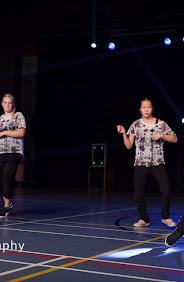 Han Balk Agios Dance In 2013-20131109-030.jpg
