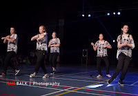 Han Balk Agios Dance In 2013-20131109-030.jpg