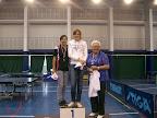 podium_marie-florence-argentine.jpg