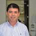 INAPTO: Justiça eleitoral barra candidatura de Beto Brasil à prefeitura de Solânea