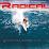Radical Magazine's profile photo