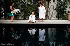 Foto 0001. Marcadores: 11/09/2009, Casamento Luciene e Rodrigo, Rio de Janeiro