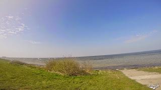 vlcsnap-2015-04-15-21h02m32s88
