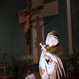 Our Lady of Sorrows Celebration - IMG_6240.JPG