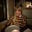 Emily Marcom's profile photo