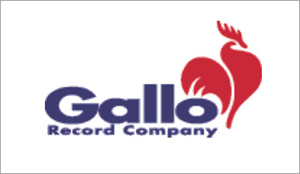 Gallo-label-south-africa.jpg