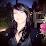 Denise Moreno's profile photo
