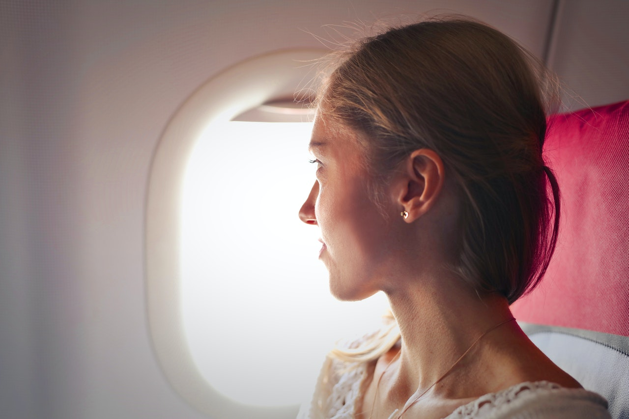 How long does it take to overcome jetlag